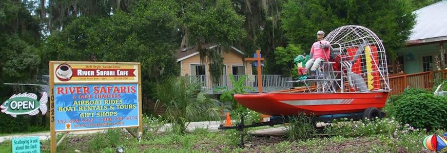 Homosassa Florida Map.Map And Directions To River Safaris In Old Homosassa Florida
